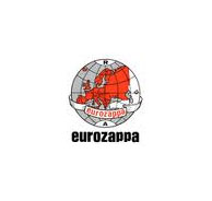 Eurozappa