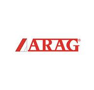 Arag2